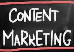The 5Ws of Content Marketing