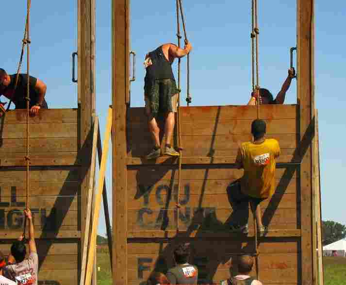 tough_mudder_obstacle_4_small