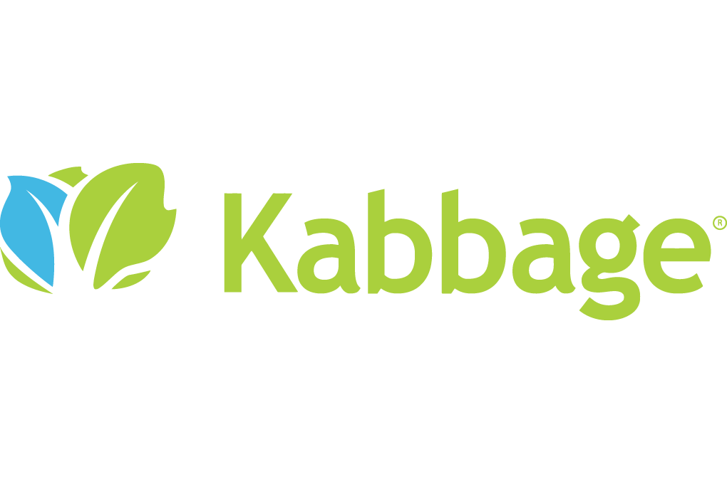 Image result for kabbage analytics logo