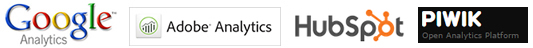 analytic-tools