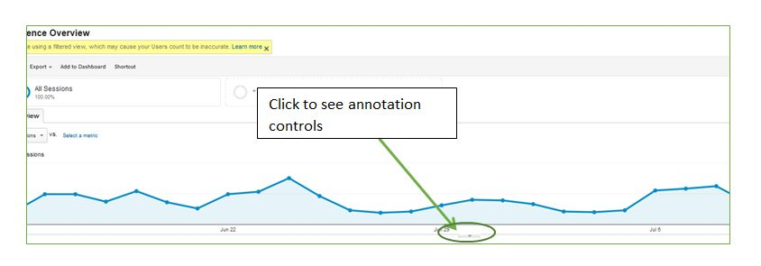 how-to-annotate-Google-Analytics-1