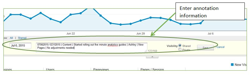 how-to-annotate-Google-Analytics-3