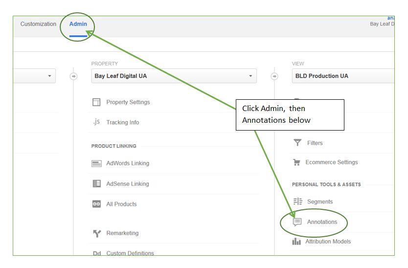 how-to-annotate-Google-Analytics-5