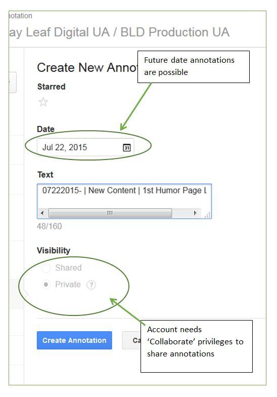 how-to-annotate-Google-Analytics-6
