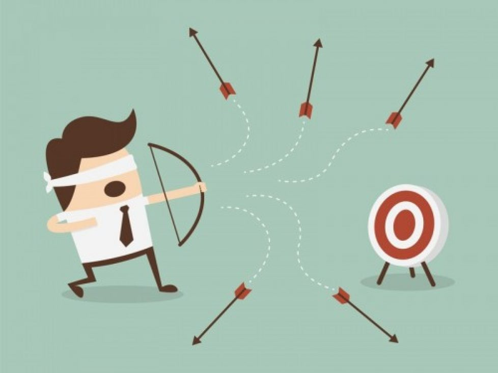 Improve Conversion Rate Using Google Tag Manager Article