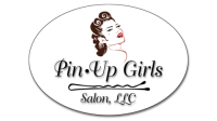 Pin Up Girl logo 1500px wide