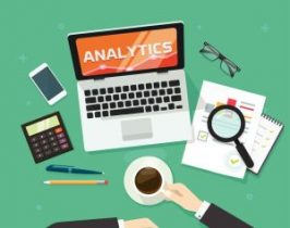 How to Run a Google Analytics Audit