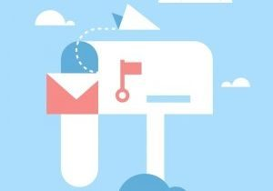 How to Track Email Clicks Using Google Tag Manager