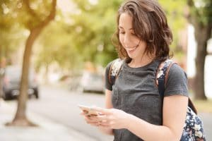 Creating Outstanding Customer Experiences Using Context-Aware Chatbots and More