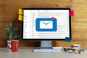B2B Email Marketing Tips The Pros Use