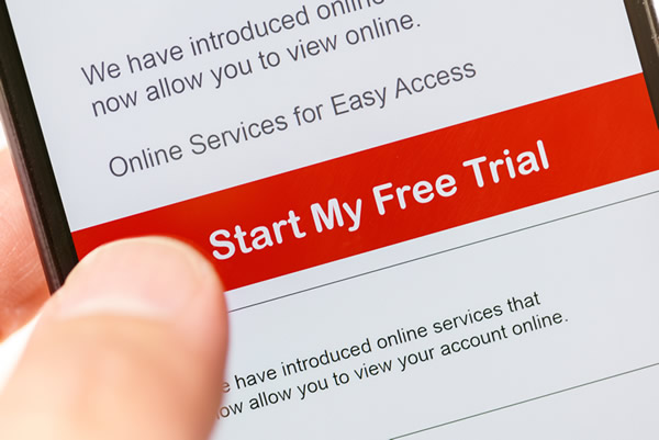 start-my-free-trial