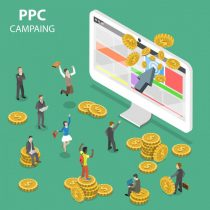 The 4 SaaS marketing tips for successful PPC campaigns