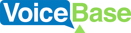 voice base logo