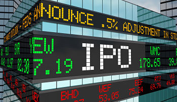 Public SaaS Companies That Had IPOs in 2018