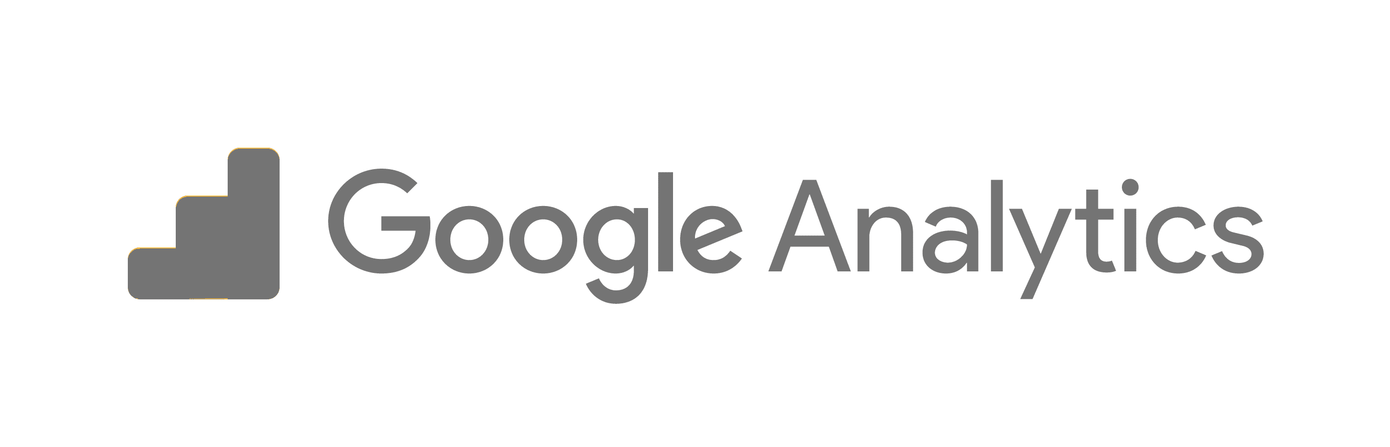 google-analytics-gray
