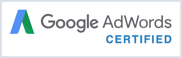 google_adwords_badge@3x