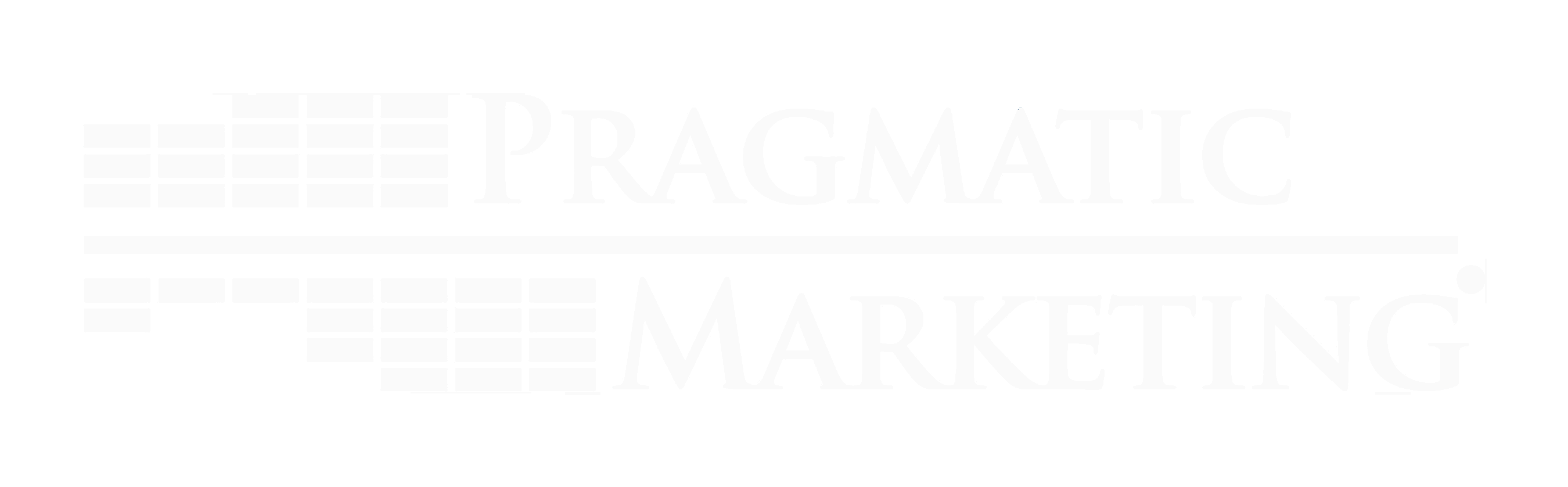 pragmaticmarketing-lightgray