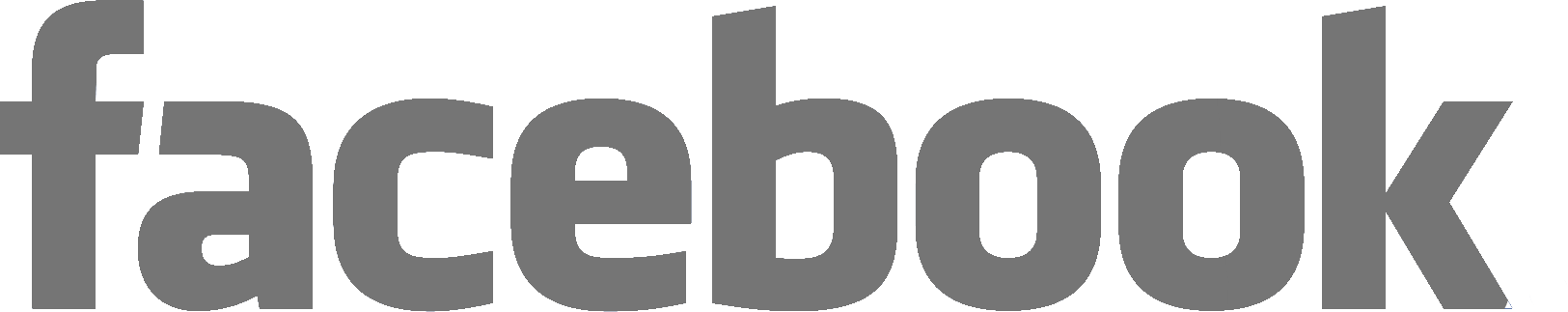 facebook-name-logo