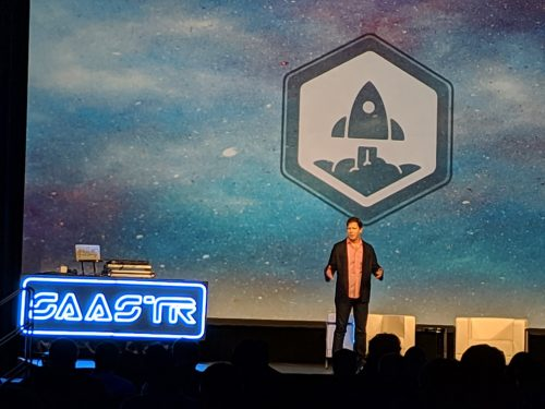 SaaStr 2019 Recap – What a Show!
