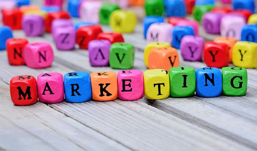 ABCs of Account Based Marketing