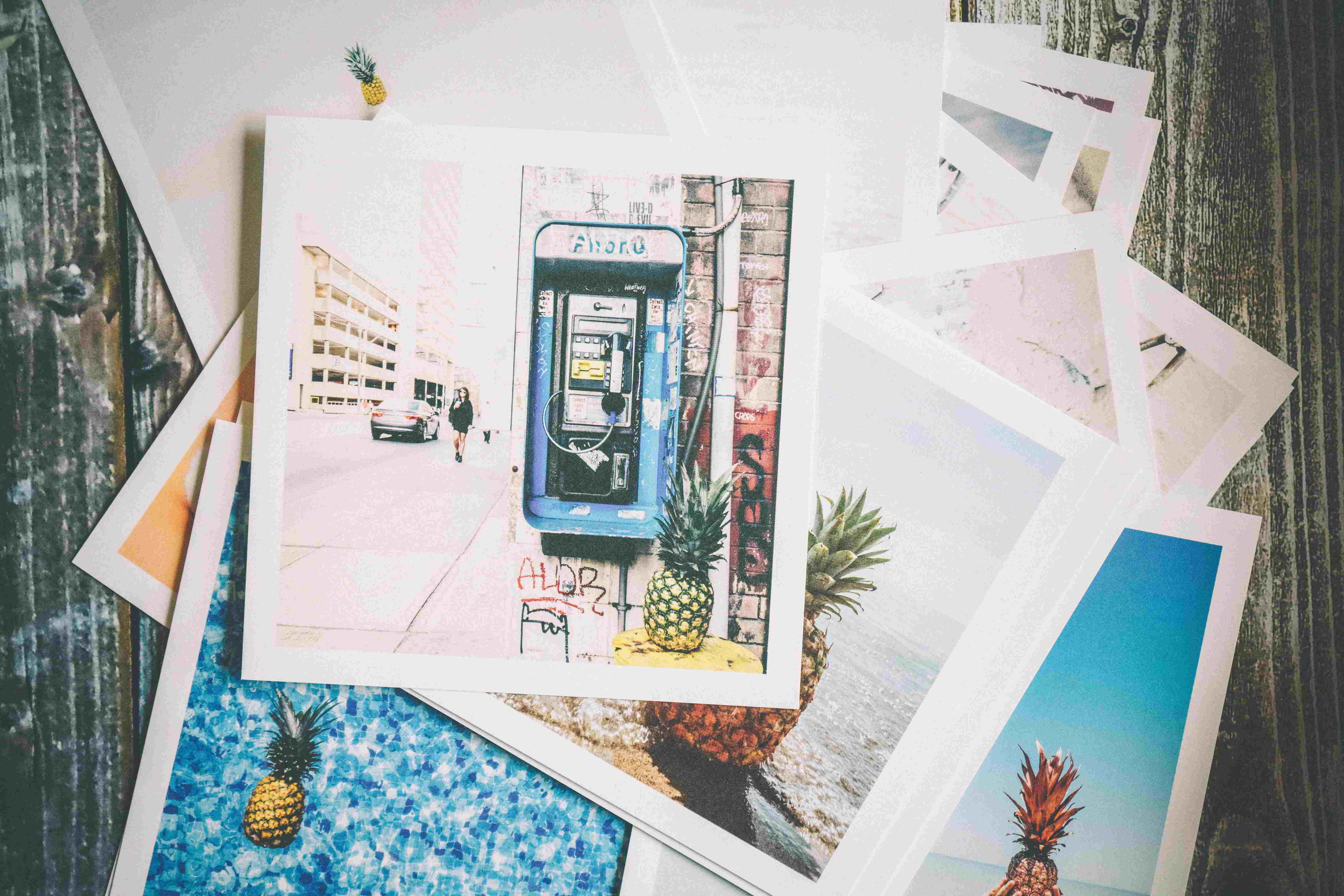 Case Study – Increasing Non-Customer Conversion Rates by 8x for a Photo Paper Manufacturing Company