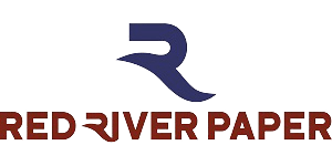 Red River Paper-Logo
